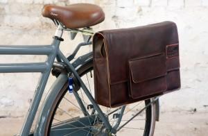 Cykelväska1