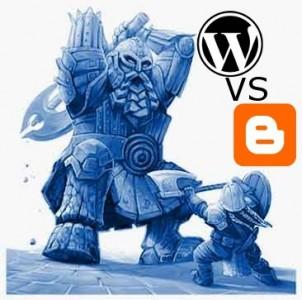 Wordpress-vs-Blogger-302x300